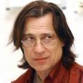Marius Bodochi